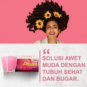 Aluze